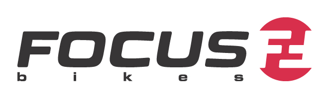 Focus ebikes