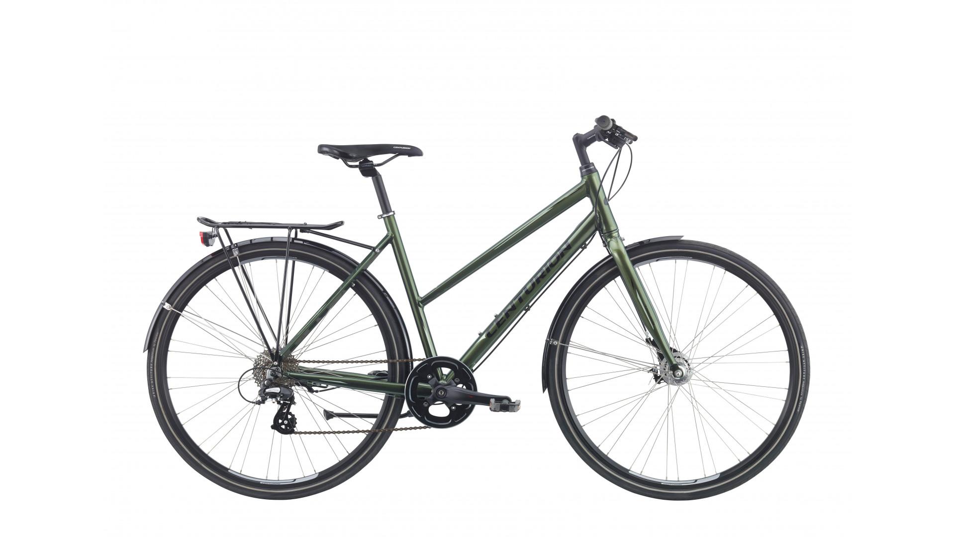 Centurion - Eternity | city-cykel