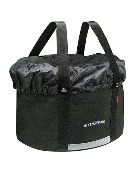 Klickfix Shopper PLUS styrtaske