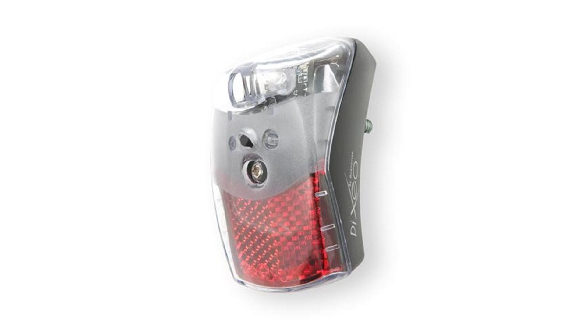 Spanninga Pixeo XB baglygte   Rear lights