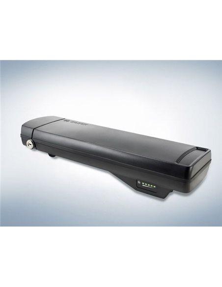 Originalt batteri til elcykler med Bosch Classic+