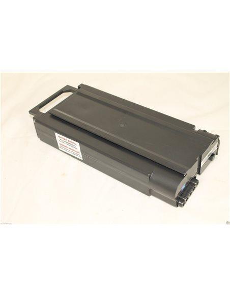 Batteri til elcykler med TranzX system BL-03
