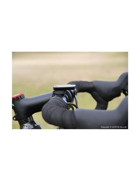 Cateye Strada Slim trådløs cykelcomputer