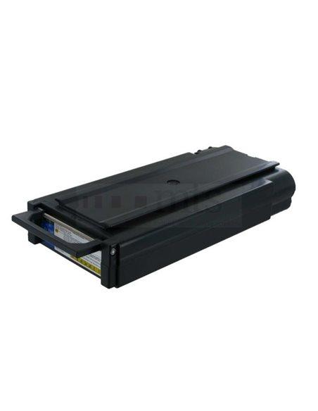 Batteri til elcykler med TranzX system BL-03 24 volt!
