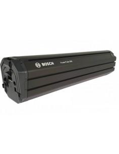 Batteri til elcykler med...