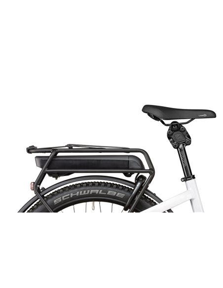 Riese & Müller Charger3 Mixte GT Rohloff