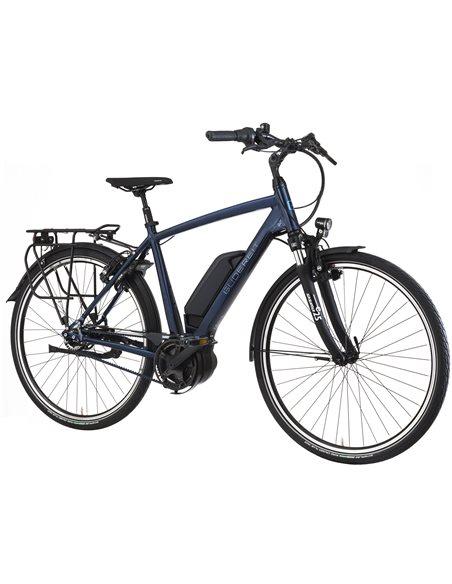 Gudereit EC-3.5 HR elcykel 2021