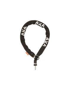 AXA RLC-140 Plus Plug-in...