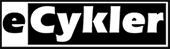 eCykler a/s